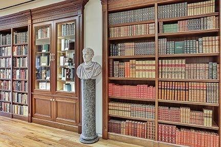 Raptis Rare Books Gallery Online