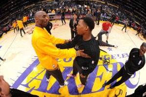 Game Day Preview: Raptors face Lakers, meet Bryant in final showdown
