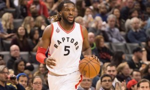 DeMarre Carroll: Where is he?