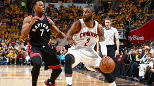 Game Day Preview: Raptors look to avenge game 1 embarassment