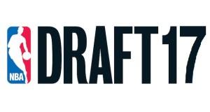 Toronto Raptors Offseason: 2017 Summer League and NBA Draft