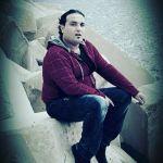الشهيد محمد الأحمد