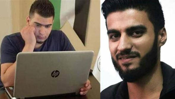 """كان فر إلى سوريا بعد الحادثة .. تركيا : إعتقال أحد المتورطين بجريمة ذبح ناشطين من حملة """"الرقة تذبح بصمت"""""""