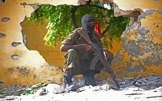 «داعش» يهدد استقرار القرن الأفريقي عبر بوابة الصومال
