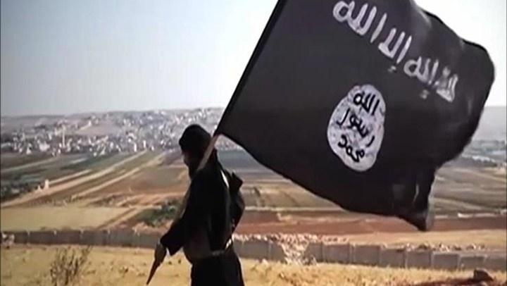 """هكذا ردت بغداد على مقترحات تسلم عناصر """"داعش"""" الأجانب"""