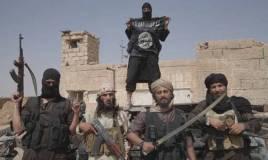 داعش يعيّن مسؤولاً أمنياً جديداً في مناطق سيطرته بريف البوكمال