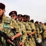 لماذا انخرط السوريون في الصراع بين أذربيجان وأرمينيا