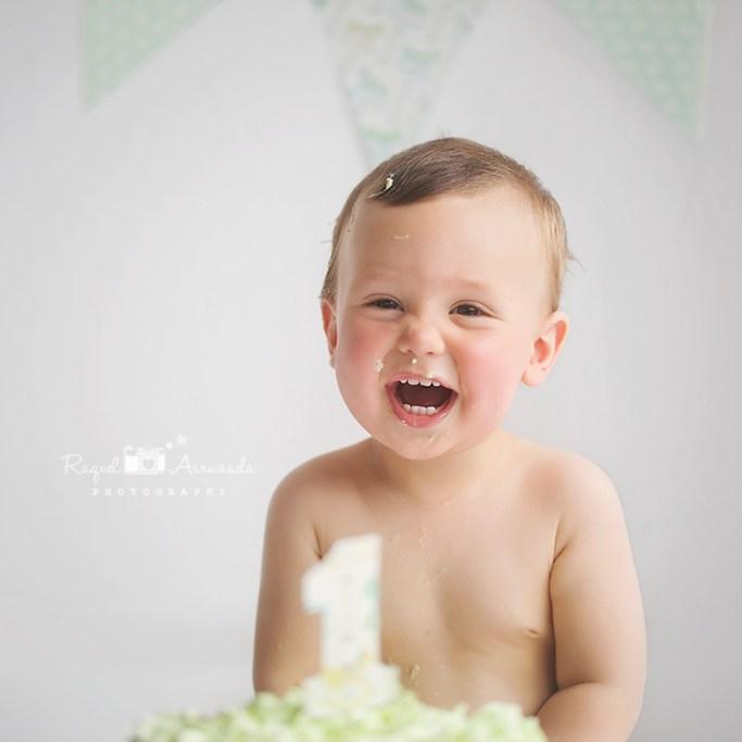Fotos Bebés y Niños