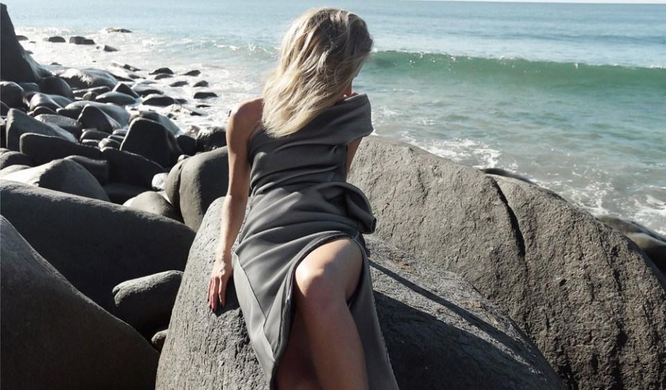 Myer-Spring-Summer-Launch-Amanda-Shadforth-Oracle-Fox.8