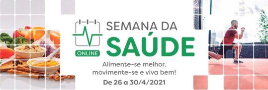 Semana_saude