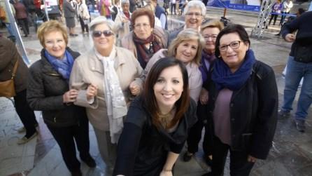 unesco encuentro encajeras valencia amigos facebook