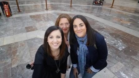 valencia encuentro bolillos unesco grupo facebook