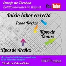 encaje-bolillos-torchon-estudio-entender-picados