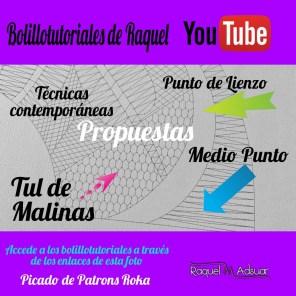 encaje-contemporaneo-bolillos