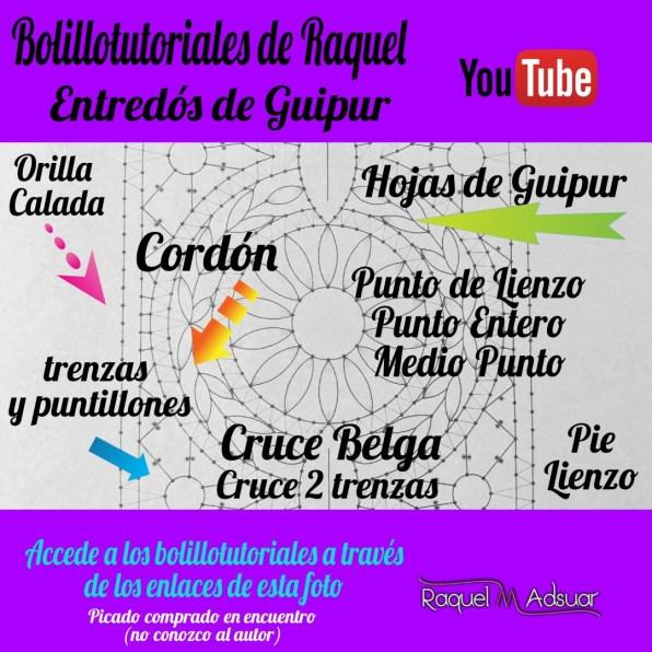 encaje-popular-gallego-camariñas