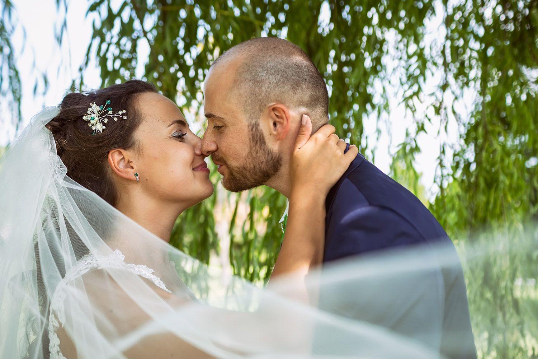 fotografo-matrimonio-genova