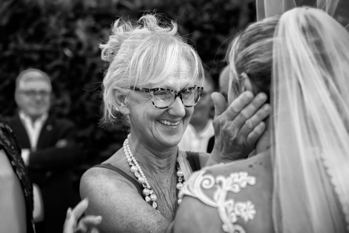 Fotografo matrimonio stile reportage