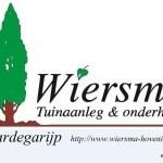 Sponsor_Wiersma