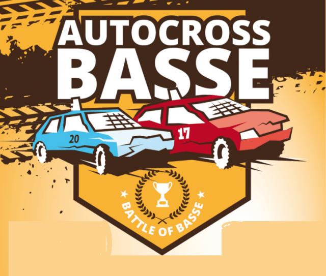 Autocross Basse
