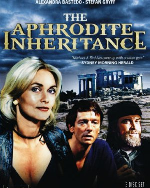 The Aphrodite Inheritance