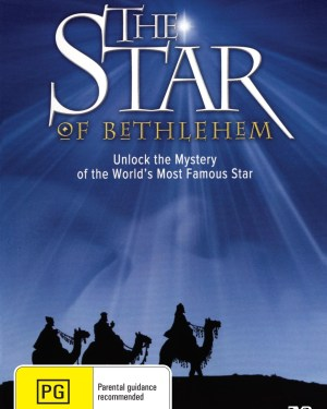 The Star of Bethlehem Rare & Collectible DVDs & Movies