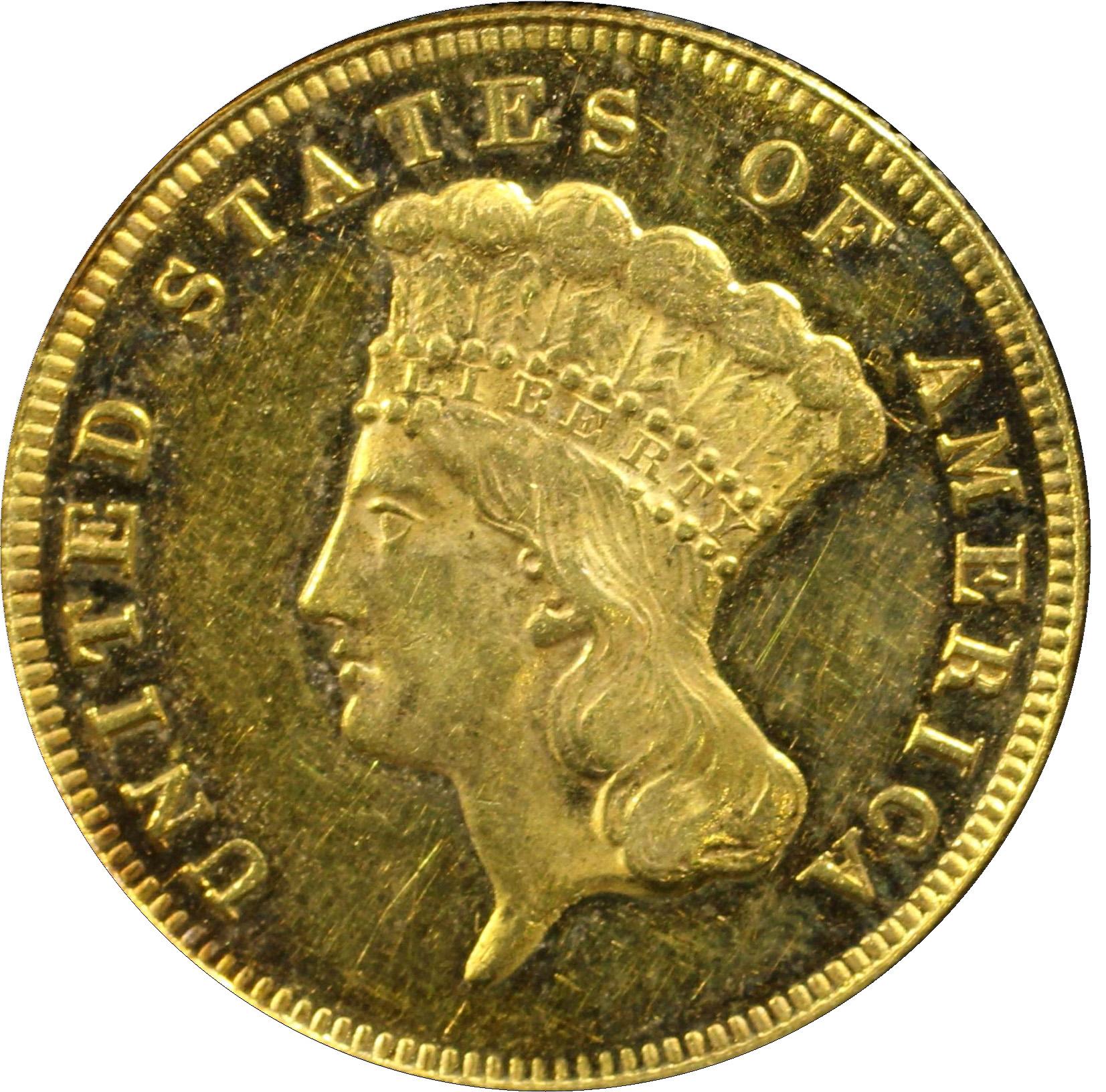 Indian Coin Recognition Using Matlab 100 Bon Coin Xsara Picasso Xsara
