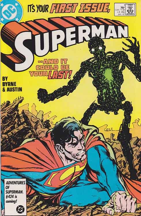 https://i2.wp.com/www.rarecomicbooks.fashionablewebs.com/Superman/SUPERMAN%20VOLUME%202%20(1987-2006)%201.jpg
