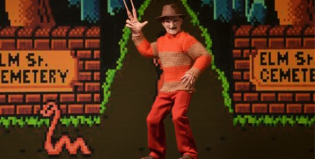 NES Freddy Figure 01