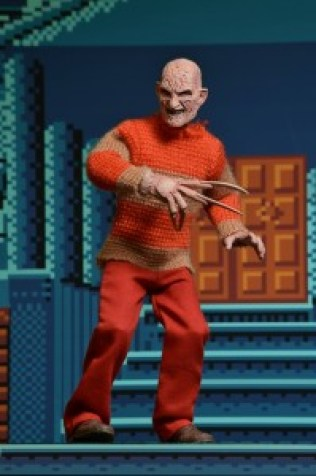 NES Freddy Figure 03