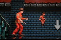 NES Freddy Figure 06