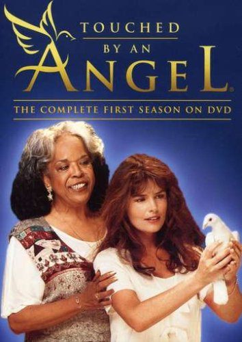 Touched By An Angel 1994 Starring Haley Joel Osment