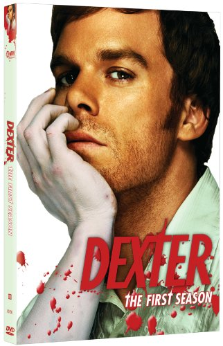 Dexter Hannah Character