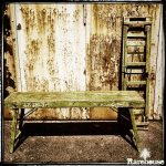 rarehouse_166-web