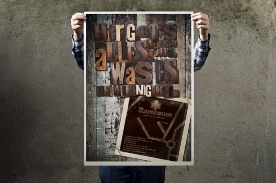 Poster_rarehouse_021112
