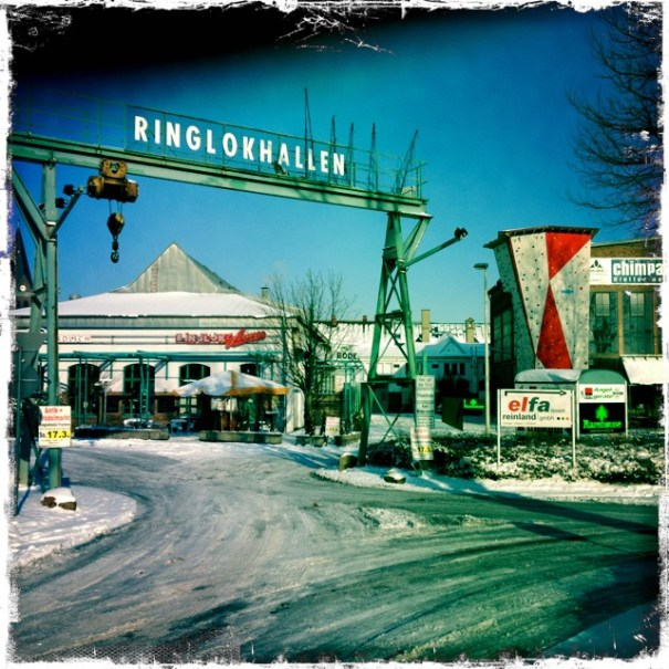 10_ringlok_winter_2013