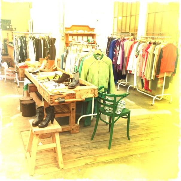 08_rarehouse_fashion