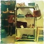 01_rarehouse_boutique