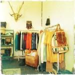 07_rarehouse_boutique