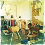 12_rarehouse_boutique