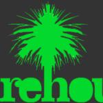 Rarehouse_NEWSLETTER