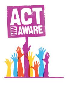 ActAware Logo