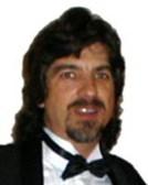 Charlie Essmeier