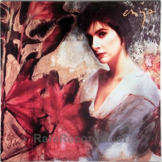 Enya - Watermark original U.S. 1988 LP