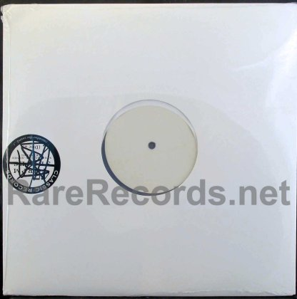 josef krips - beethoven 9th symphony classic records test pressing lp