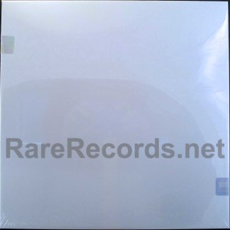 reiner/cso - also sprach zarathustra classic records test pressing lp
