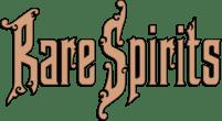 Rare Spirits