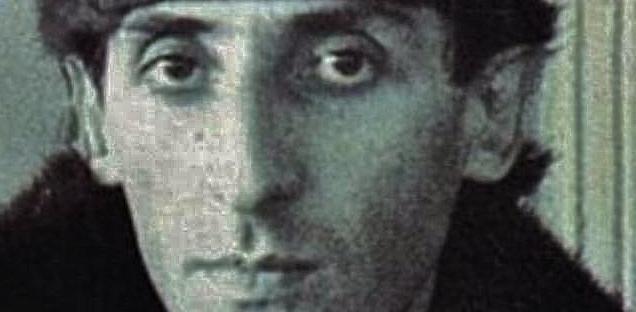 FRANCO BATTIATO * Discografia Bla Bla