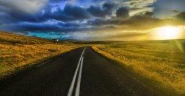 Sur la route, pensez économique et écologique !