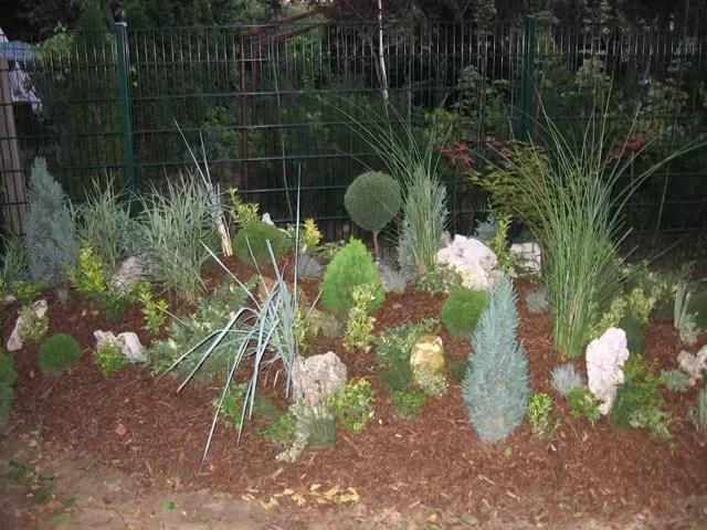 privatno dvorište surčin