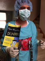 diy-heart-surgery-costume